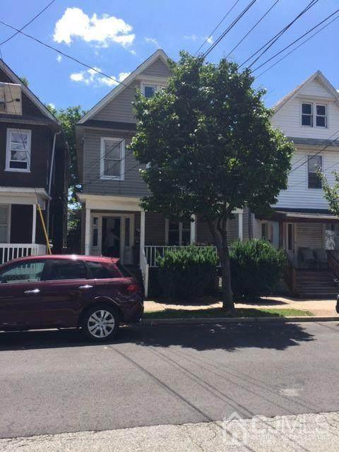 104 Richardson Street - Photo 1