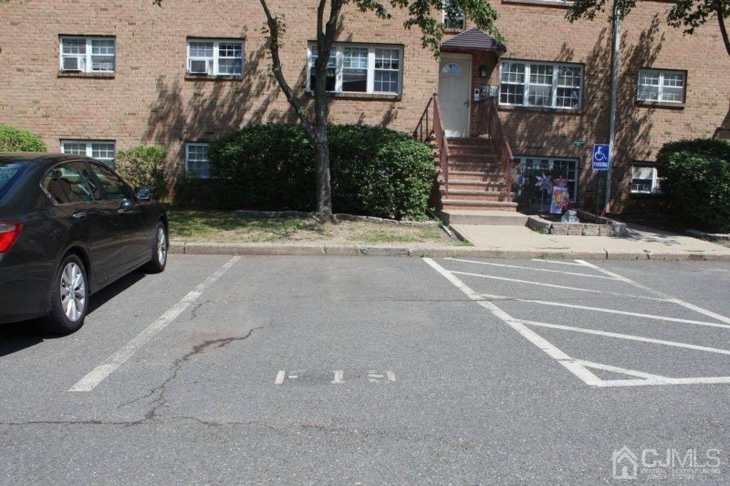 153 College Drive - Photo 1