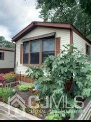 15 Burns Road, North Brunswick, NJ 08902 (MLS #2103682) :: RE/MAX Platinum