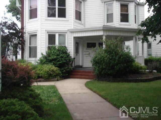 155 Livingston Avenue - Photo 1