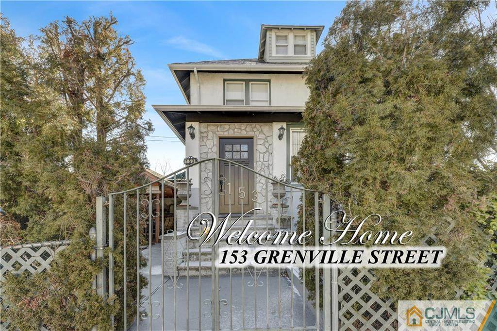 153 Grenville Street - Photo 1