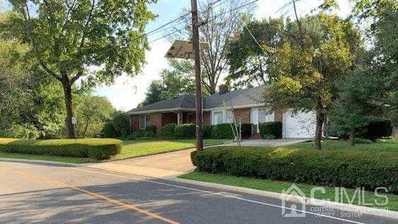65 Westons Mill Road - Photo 1