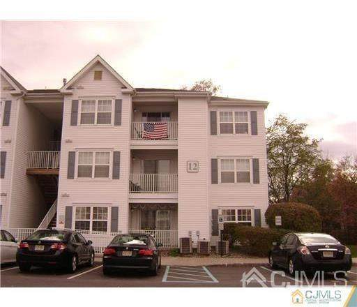1215 Waterford Drive - Photo 1