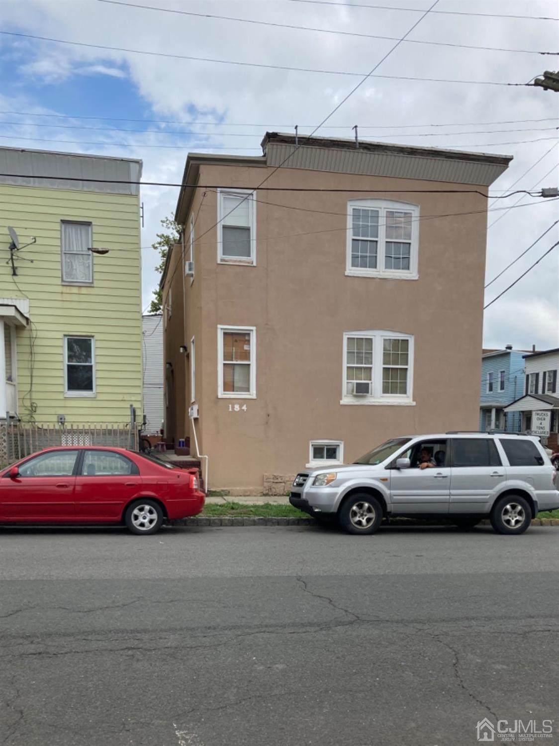 184 Grant Street - Photo 1