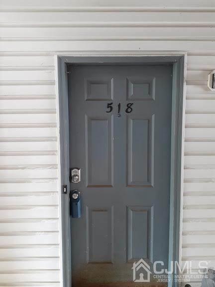 518 Waterford Street - Photo 1