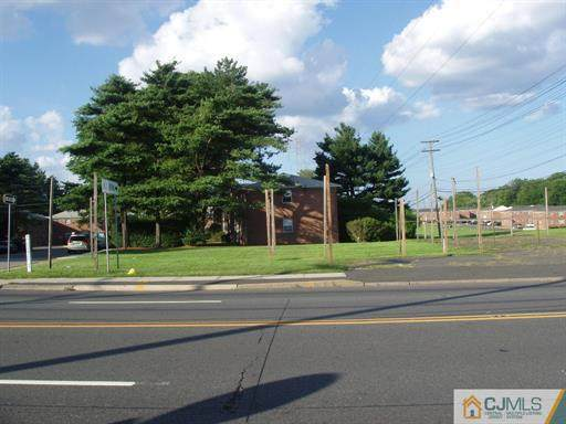 860 Saint George Avenue - Photo 1
