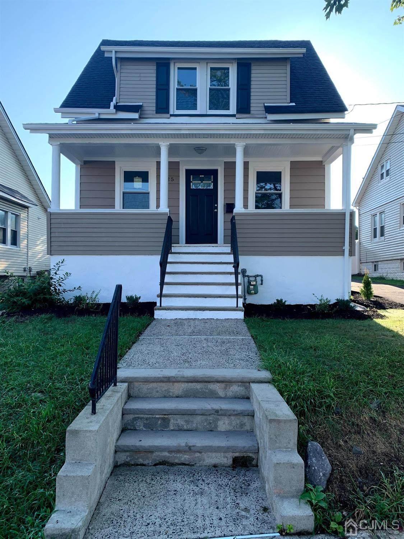 625 Hubbard Avenue - Photo 1