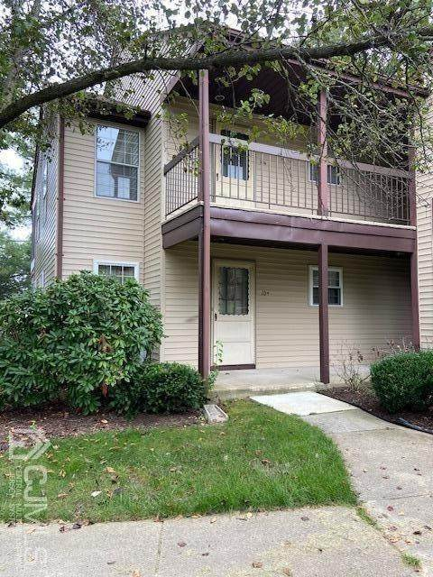 B 10 B Benjamin Franklin Drive, Monroe, NJ 08831 (MLS #2104762) :: The Streetlight Team at Formula Realty