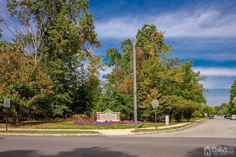161 Vasser Drive - Photo 1