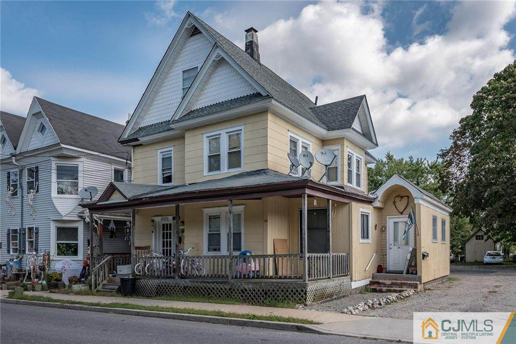 115 Wood Street - Photo 1