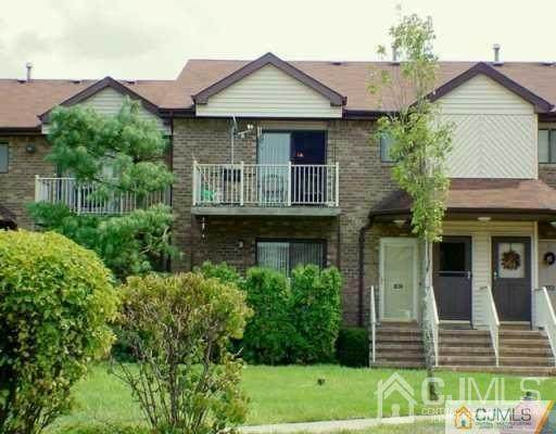 4209 Birchwood Court, North Brunswick, NJ 08902 (MLS #2107557) :: REMAX Platinum