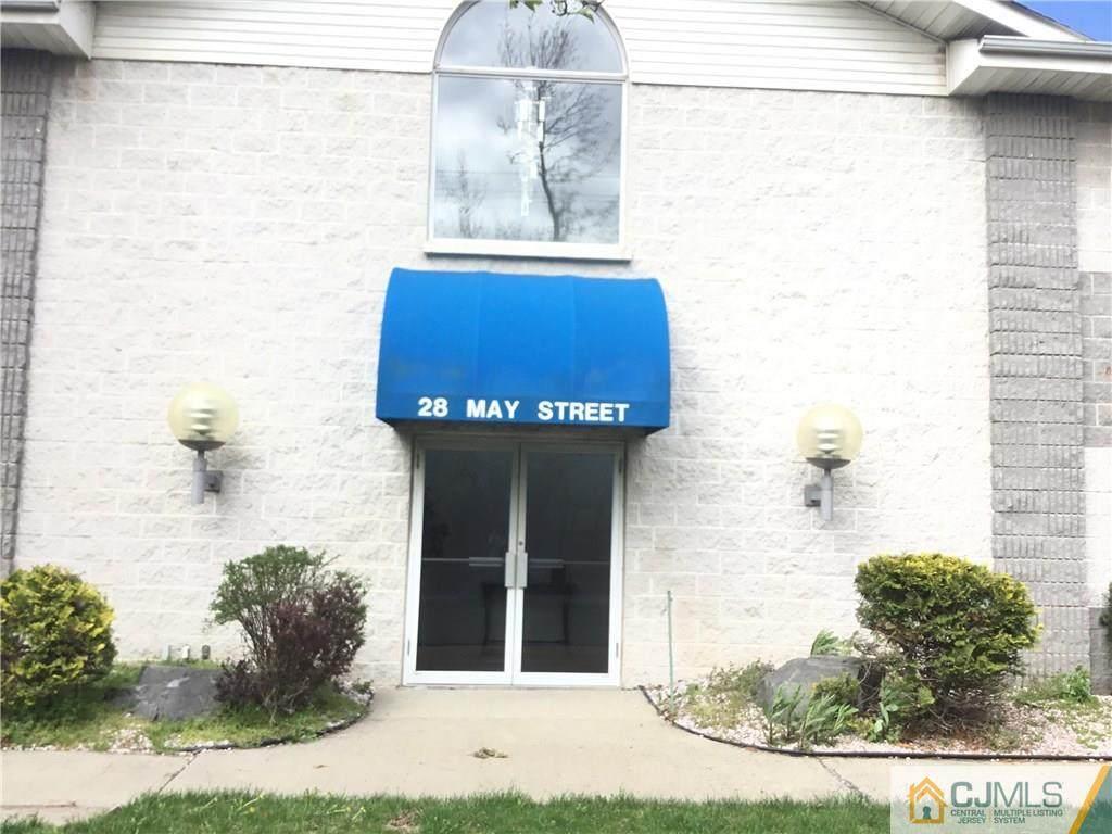 28 May Street - Photo 1