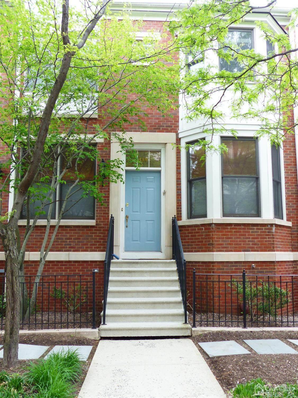 149 Neilson Street - Photo 1