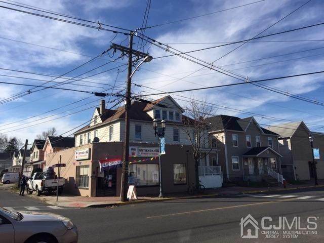 359 Somerset Street - Photo 1