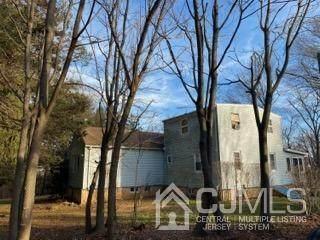 1220 Us Highway 9 S, Old Bridge, NJ 08857 (MLS #2110273) :: RE/MAX Platinum