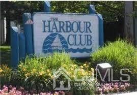 1003 Harbour Club Drive #1003, Sayreville, NJ 08859 (MLS #2110371) :: RE/MAX Platinum