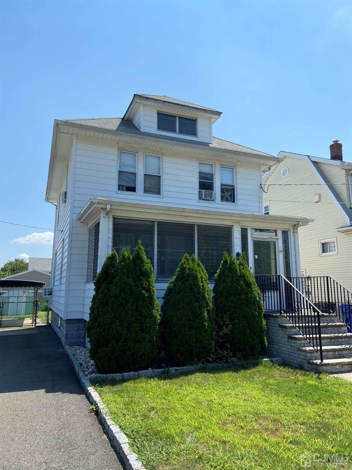 204 Ridgeley Avenue - Photo 1