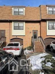 4104 N Oaks Boulevard, North Brunswick, NJ 08902 (MLS #2112870R) :: RE/MAX Platinum