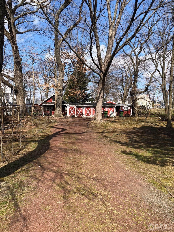 31 Woodedge Avenue - Photo 1