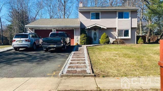 24 Atlanta Avenue, Piscataway, NJ 08854 (MLS #2114182R) :: William Hagan Group