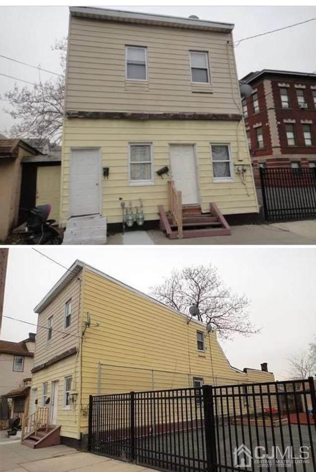 153 Patterson Street - Photo 1