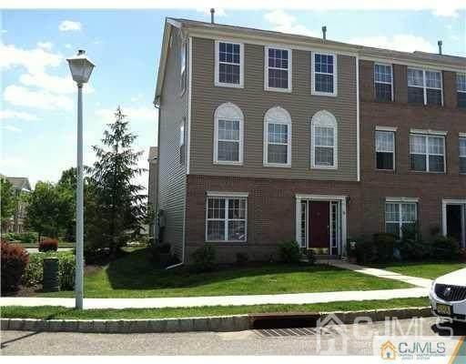99 Woodlake Drive, Sayreville, NJ 08859 (MLS #2114968R) :: Halo Realty