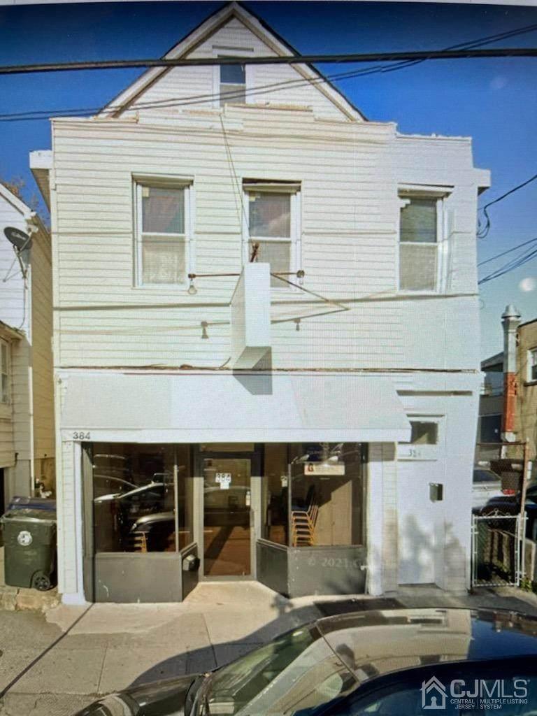 384 New Brunswick Avenue - Photo 1