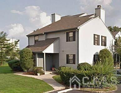 1908 Woodbridge Commons Way, Iselin, NJ 08830 (MLS #2115353R) :: The Michele Klug Team | Keller Williams Towne Square Realty