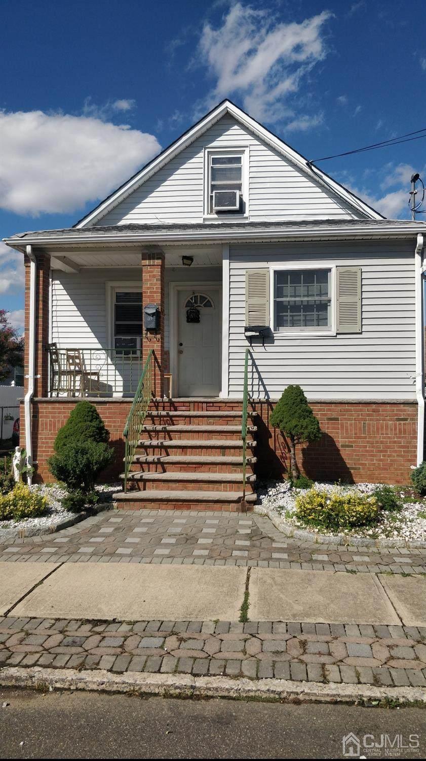 47 Prentice Avenue - Photo 1