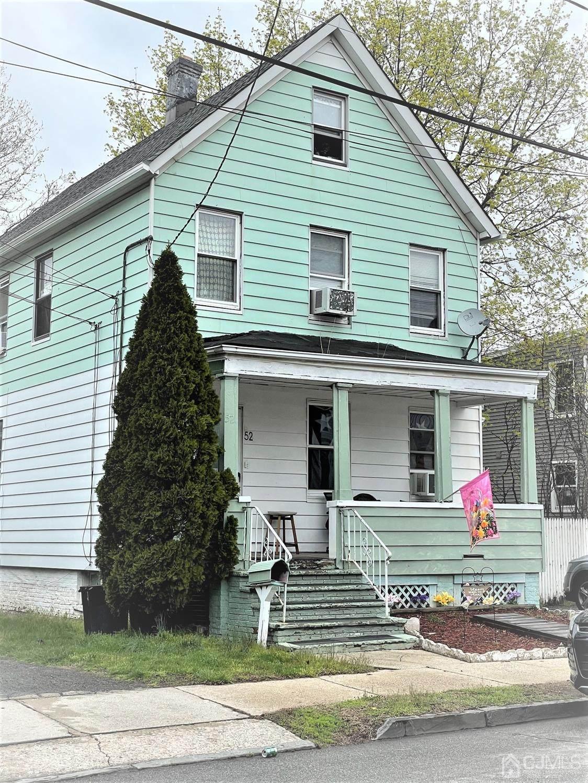 52 Grant Avenue - Photo 1