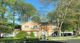 23 Morganville Road, Matawan, NJ 07747 (MLS #2116333R) :: RE/MAX Platinum