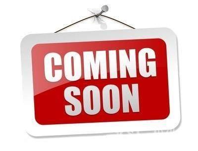 40 Midwood Avenue, Edison, NJ 08820 (MLS #2116470R) :: REMAX Platinum