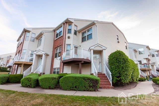 834 Harbortown Boulevard, Perth Amboy, NJ 08862 (MLS #2117207R) :: REMAX Platinum