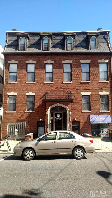 95 B Bayard Street - Photo 1