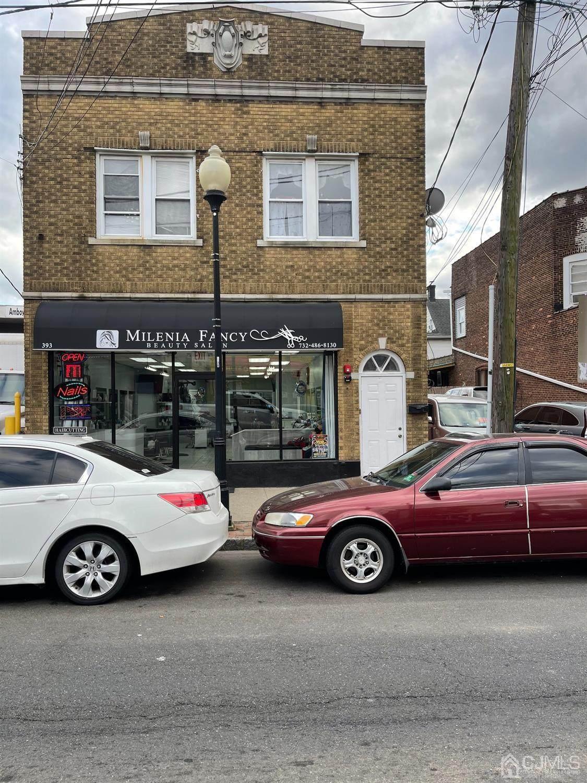 393 Smith Street - Photo 1