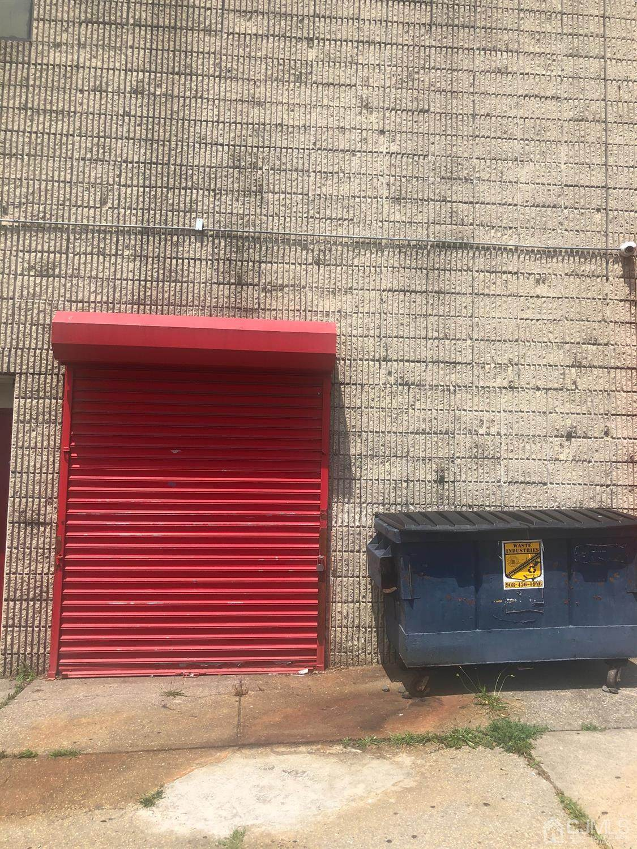 428 Fayette Street - Photo 1