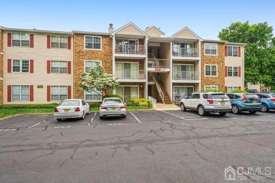 2 Holly Court - Photo 1