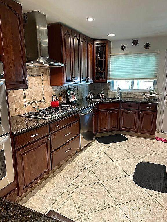13 Wheeler Road, South Brunswick, NJ 08824 (#2118694R) :: Rowack Real Estate Team