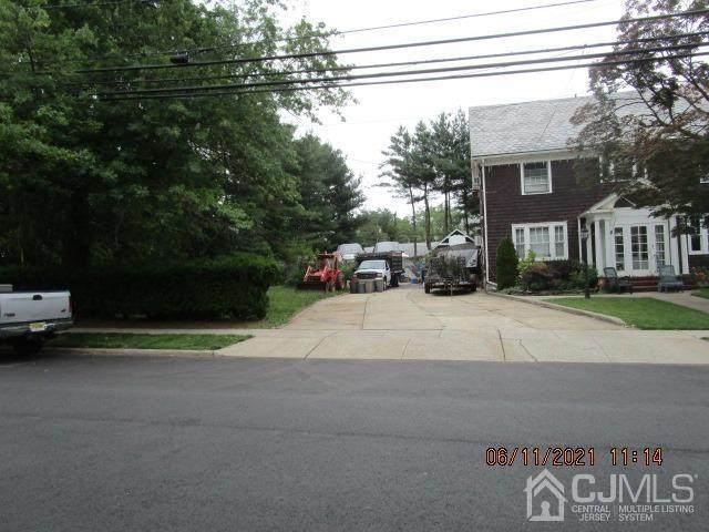 77 S Adelaide Avenue, Highland Park, NJ 08904 (MLS #2118778R) :: Parikh Real Estate