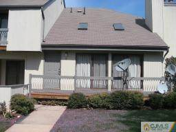 10 Spencer Street #199, Franklin, NJ 08873 (MLS #2150124M) :: The Michele Klug Team | Keller Williams Towne Square Realty