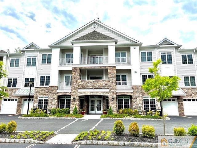 7103 Falston Circle #7103, Old Bridge, NJ 08857 (MLS #2150489M) :: Kiliszek Real Estate Experts