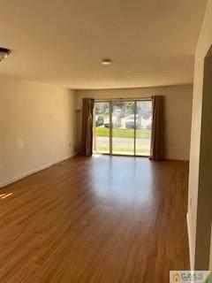 117 Blake Court #117, Old Bridge, NJ 08857 (MLS #2150687M) :: The Dekanski Home Selling Team