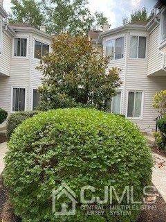 1156 Schmidt Lane, North Brunswick, NJ 08902 (MLS #2200831R) :: The Michele Klug Team | Keller Williams Towne Square Realty