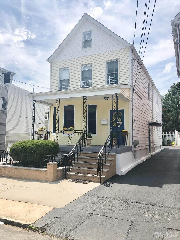 465 Penn Street - Photo 1