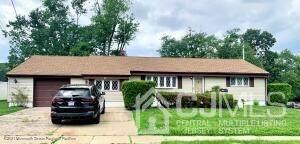 28 Spyros Drive, Old Bridge, NJ 08879 (MLS #2201138R) :: Gold Standard Realty