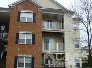 317 Coppola Drive, South Plainfield, NJ 07080 (MLS #2201216R) :: Parikh Real Estate