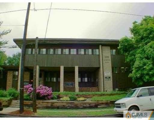 330 Livingston Avenue, New Brunswick, NJ 08901 (MLS #2201241R) :: Kay Platinum Real Estate Group