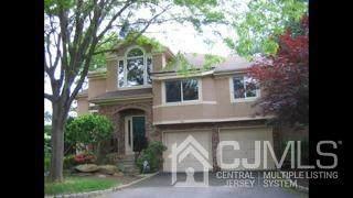 46 Kingsland Circle, Middlesex, NJ 08852 (MLS #2201557R) :: Kay Platinum Real Estate Group