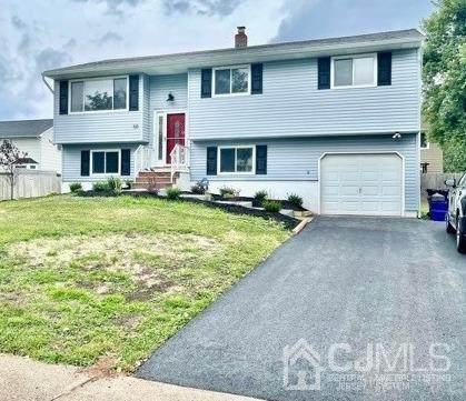50 Lincoln Avenue, Piscataway, NJ 08854 (MLS #2201649R) :: Kay Platinum Real Estate Group