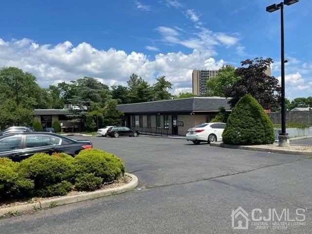 636 Easton Avenue, Franklin, NJ 08873 (MLS #2201733R) :: Kay Platinum Real Estate Group